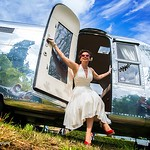 Classic Days Schloss Dyck 2017 - Model: Tatjana Schneider